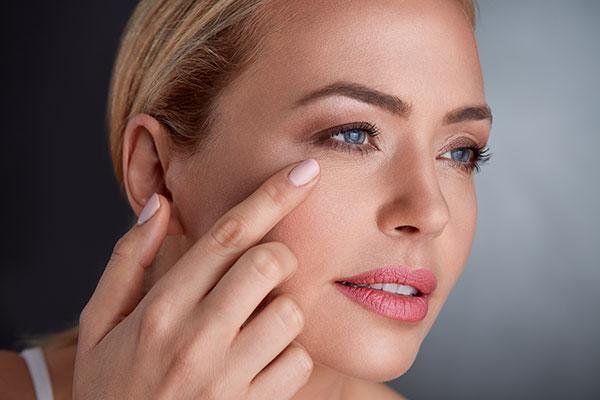 Facial Rejuvenation Acupuncture