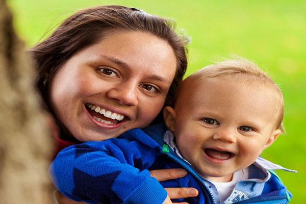 Importance Of Vitamin & Mineral Supplementation