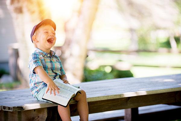 Pediatric Chiropractic Care